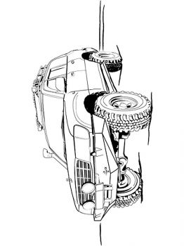 Land-Cruiser-coloring-pages-5