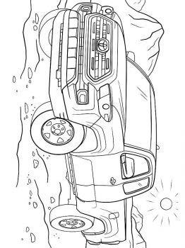 Land-Cruiser-coloring-pages-7