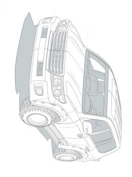 Land-Cruiser-coloring-pages-8