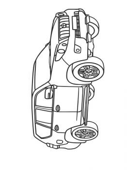 Land-Cruiser-coloring-pages-9