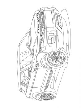 Land-Rover-coloring-pages-10