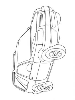 Land-Rover-coloring-pages-11