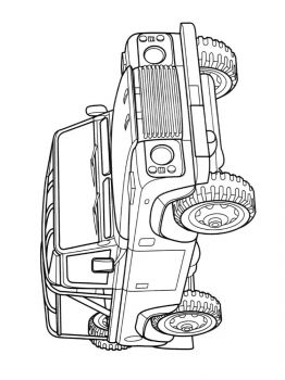 Land-Rover-coloring-pages-13