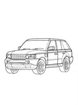 Land-Rover-coloring-pages-14