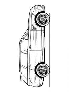 Land-Rover-coloring-pages-15