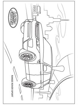 Land-Rover-coloring-pages-4