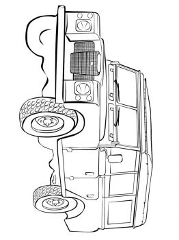 Land-Rover-coloring-pages-6