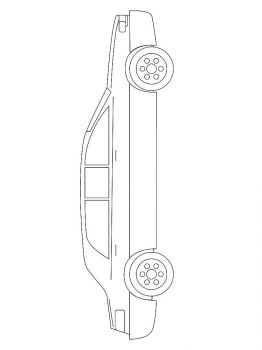 Limousine-coloring-pages-5