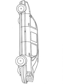Limousine-coloring-pages-6