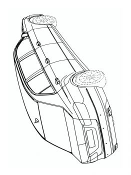 Limousine-coloring-pages-9