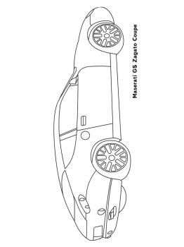Maserati-coloring-pages-10