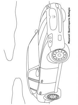 Maserati-coloring-pages-11