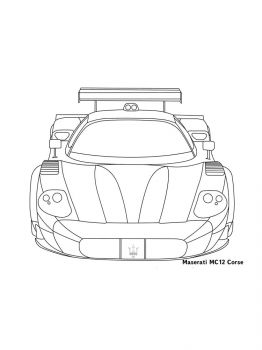 Maserati-coloring-pages-3