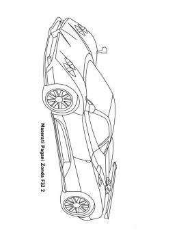 Maserati-coloring-pages-4