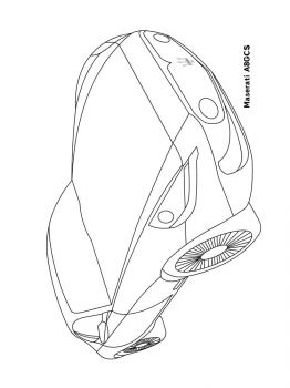Maserati-coloring-pages-6