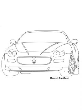 Maserati-coloring-pages-8