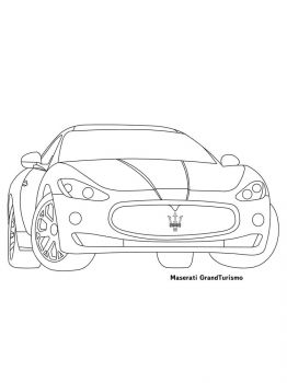 Maserati-coloring-pages-9