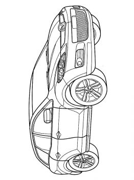 Mazda-coloring-pages-10
