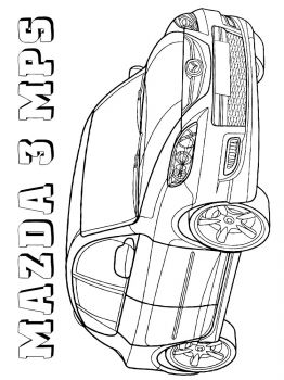 Mazda-coloring-pages-12