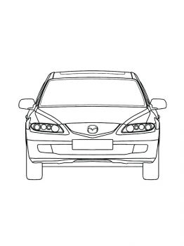 Mazda-coloring-pages-13