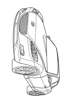Mazda-coloring-pages-14