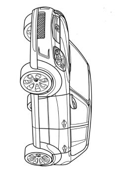 Mazda-coloring-pages-15
