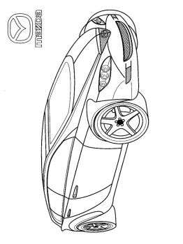 Mazda-coloring-pages-16