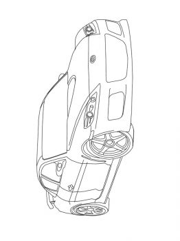 Mazda-coloring-pages-17