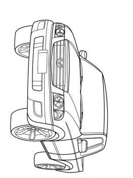 Mazda-coloring-pages-4