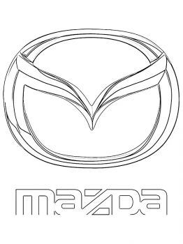 Mazda-coloring-pages-5