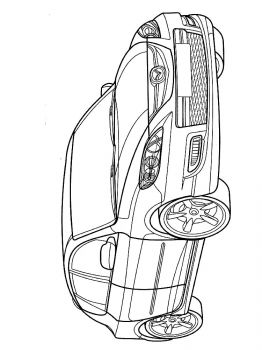 Mazda-coloring-pages-6