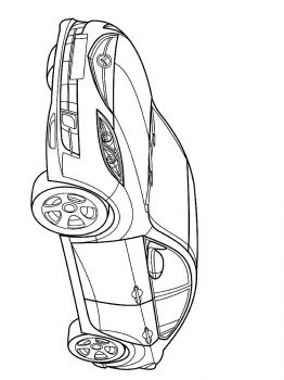 Mazda-coloring-pages-7