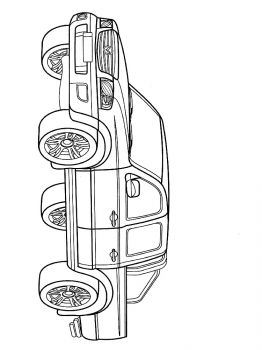 Mazda-coloring-pages-8