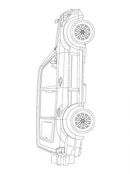 Mitsubishi-coloring-pages-12