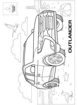 Mitsubishi-coloring-pages-13