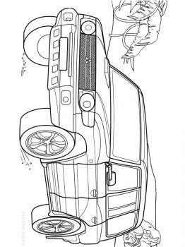 Mitsubishi-coloring-pages-3