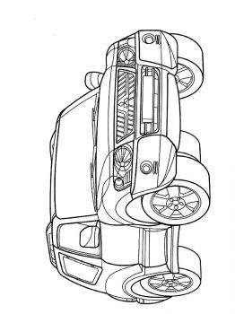 Mitsubishi-coloring-pages-9