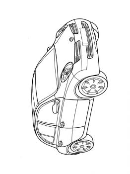 Nissan-coloring-pages-1