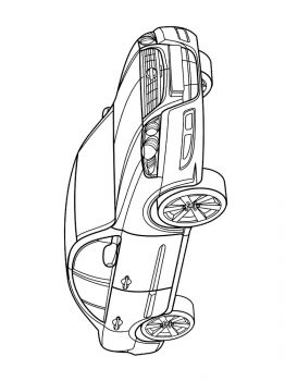 Nissan-coloring-pages-14