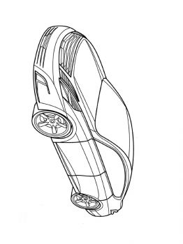Nissan-coloring-pages-17