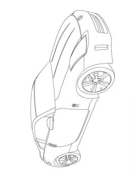Nissan-coloring-pages-2