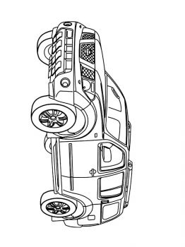 Nissan-coloring-pages-6