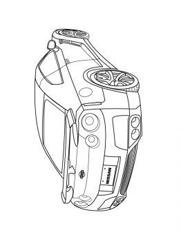 Nissan-coloring-pages-7