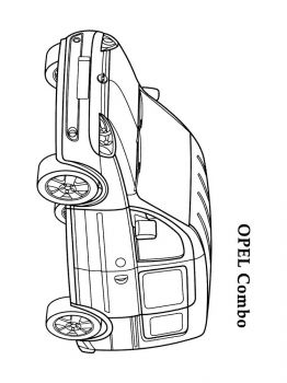 Opel-coloring-pages-10