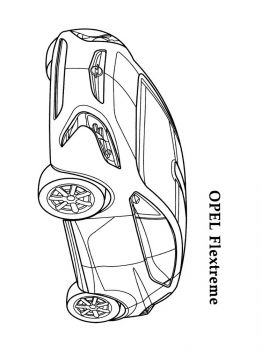 Opel-coloring-pages-11