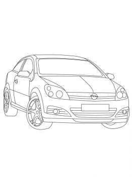 Opel-coloring-pages-13