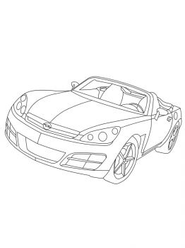 Opel-coloring-pages-14
