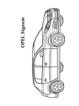 Opel-coloring-pages-15