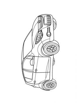 Opel-coloring-pages-16