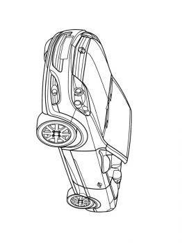 Opel-coloring-pages-17